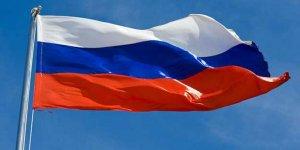 Rusya Bu Kez de Irak'a Göz Dikti