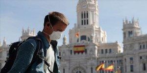 İspanya'da Kovid-19 Mağdurları Hükümete Karşı Mahkemeye Başvurdu