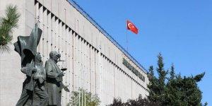 Ankara Barosundan Diyanet İşleri Başkanı'na Yönelik Açıklamaya İlişkin Yönetim Kurulu Kararı İstendi