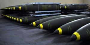 Kırıkkale'de Bomba Üretim ve Dolum Tesisi İçin İlk Adım Atıldı
