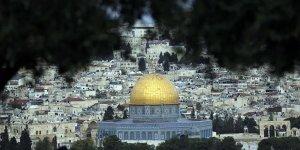 Filistin Alimler Birliğinden Arap Kanallarına Yönelik Yeni Fetva