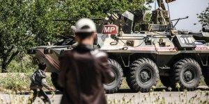 Erihalılar İşgalci Rus Askerlerini Bölgelerinde Görmek İstemiyor