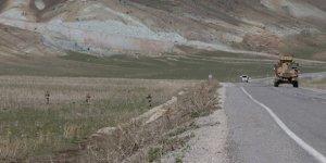 PKK'lılar Yardım Ekibine Saldırdı: 2 Ölü, 1 Yaralı