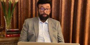 Sri Lankalı Eski Bakan Mevlana: Müslümanların Dini Usullerince Defnedilmesini İstiyoruz