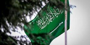 Suudi Arabistan'da Muhalif Görüşlü Öğretmenleri Görevden Uzaklaştırma Adımı