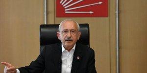 Kılıçdaroğlu Kışkırtmaya Devam: Suriyeli Muhacirleri Şimdi de Esnafa Hedef Gösterdi!