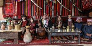 Nekbe'nin Şahidi 81 Yaşındaki Filistinli Topraklarına Dönme Ümidini Hala Koruyor