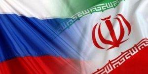 """Rusya ve İran'ın Suriye'deki """"Aslan Payı"""" Kavgası"""