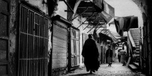 Nakbe - Filistinlilerin Felaketinin Bilinmeyen 19. yy Kökenleri