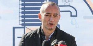 BM Koordinatörü Mladenov: İsrail'in İlhak Planı Bölge Barışına Tehdit