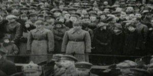 Kırım Tatarlarının 76 Yıldır Dinmeyen Acısı