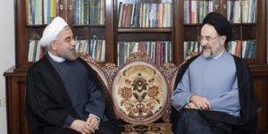 Hatemi Reformistler İçin Yeniden Umut Olabilir mi?