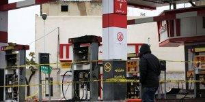 Uluslararası Af Örgütü: İran'daki Protestolarda Silahsız Göstericiler Öldürüldü