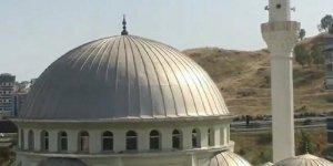 İzmir'de Cami Hoparlöründen 'Çav Bella'yı Çaldılar