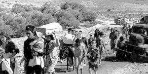 Tarihin Karanlık Sayfası: Çerkez Sürgünü