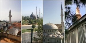 İzmir'deki Camilere Dadanan Provokatörler Neden Bulunamıyor?