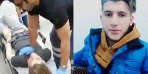 Ali Hemdan İddianamesi Kabul Edildi: Herhangi Bir Kovalamaca Yaşanmadı