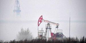 Petrol Devlerinin İlk Çeyrek Zararı 20 Milyar Doları Aştı