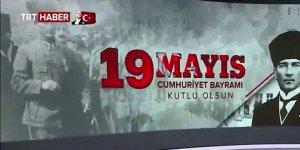 TRT'den '19 Mayıs Hatasını' Telafi! 14 Kişi Görevden Uzaklaştırıldı