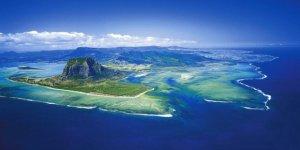 """Fransa İle Madagaskar Arasında """"Ada Hakimiyeti"""" Gerginliği Tırmanıyor"""