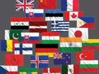 Milliyetçiliği Dinleştiren Söz ve Vatan Sevgisi