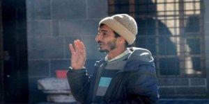 Ramazan Pişkin Ailesine Kavuştu
