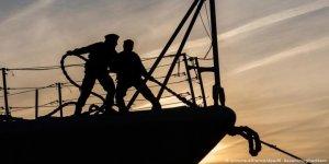 """Libya'da Türkiye'ye Karşı """"Batılı"""" Operasyon Timleri"""
