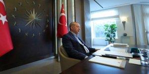 Türkiye Salgını Başarıyla Yönetmiş ve Sonuca Yaklaşmıştır