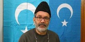 BAE'de 27 Aydır Tutuklu Olan Öztürk: İnsanlar Burada Ölümü Bekliyor