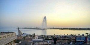 Suudi Arabistan 3 Aşamada Normalleşmeyi Planlıyor