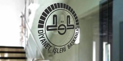 """Diyanet İşleri Başkanlığı: """"Ali Erbaş'a atfen yapılan paylaşımlar tamamen yalan ve iftiradır"""""""