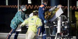Fransa'da Hidroksiklorokin İlacının Kullanımı Durduruldu