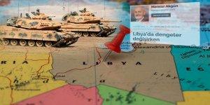 Libya'daki Askeri Başarının Kalıcı Zafere Dönüşmesi İçin Siyasal Beceriye İhtiyaç Var