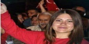 Erdoğan'a Galiz Küfürler Eden CHP'li Hakkında Suç Duyurusu