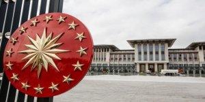 Türkiye '5 Stratejik Konuda' Çalışma Başlattı