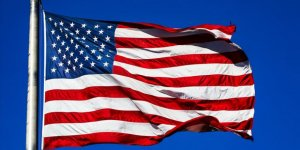 ABD Ekonomisi İlk Çeyrekte Yüzde 5 Daraldı