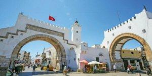 BAE'nin Tunus'ta Darbe Girişiminde Bulunduğu Doğru mu?
