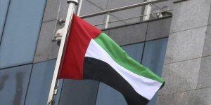 BAE'nin Ortadoğu Siyaseti Olarak Despotizmi Müdafaa Misyonu