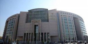 Hrant Dink Vakfı'na Yönelik Tehdide İlişkin Soruşturma