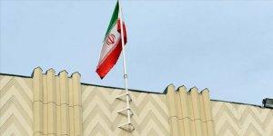 """""""İran'ın Suriye'deki Konumu Zayıflıyor"""""""
