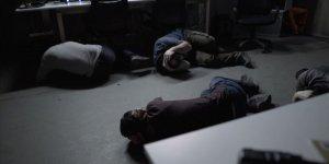 Mavi Marmara Saldırısını Anlatan Kısa Film 'Sinyal' İzleyici İle Buluşacak