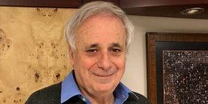 İsrailli Tarihçi Pappe: İsrail ve ABD'nin Bölge İçin Planları İşe Yaramayacak