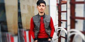 İçişleri Bakanlığı: Ezan Esnasında Müzik Dinleyen Genç Değil, Onu Uyaran Kişi Öldürüldü