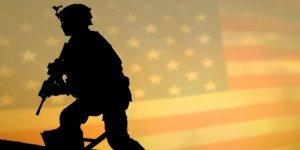 ABD'de Askeri Üsse Saldırı: 2 Ölü