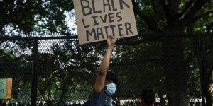 ABD'de Polisin Irkçı Suçlarının Kapatılması Şiddetin Devamına Zemin Hazırlıyor