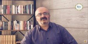 İnfak: İsraf ve İfsad Düzenine Karşı En Güçlü Savunma Mekanizması