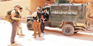 Rusya Libya'daki Kabileleri Türkiye'ye Karşı Kışkırtmaya Çalışıyor İddiası