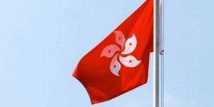 Hong Kong Meclisinde Çin Milli Marşı Tasarısı Gerginliği