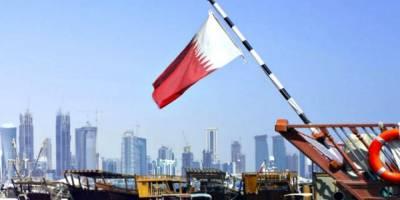 Katar Ablukası: Suudilerin Dezenformasyon Savaşı Buzdağının Görünen Yüzü