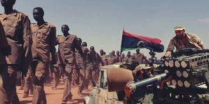 BAE Libya ve Yemen'deki Başarısız Planları Nedeniyle Ne Kadar Para Kaybetti?